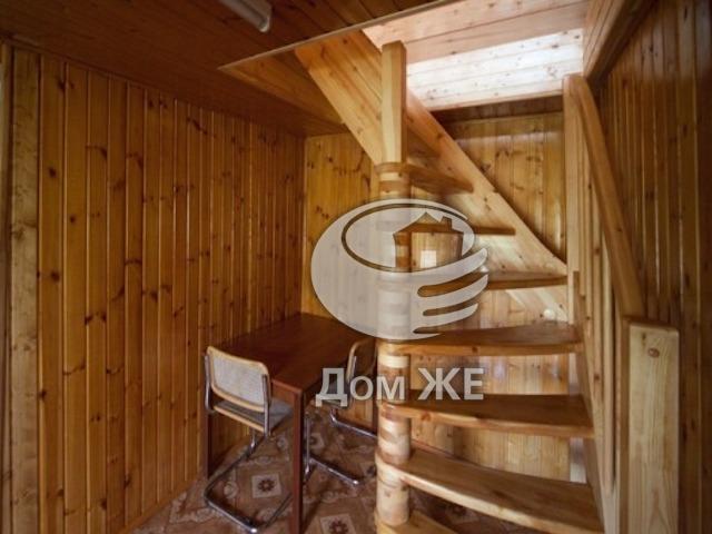 http://www.domge.ru/big_foto_1466362105_5