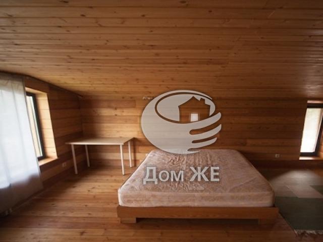 http://www.domge.ru/big_foto_1466362105_7