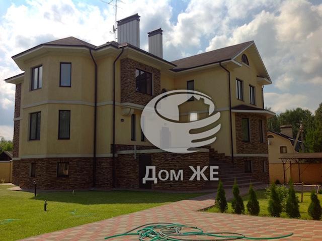 http://www.domge.ru/big_foto_1466776299_4
