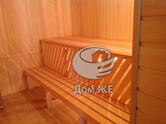 http://www.domge.ru/big_foto_1466776299_9
