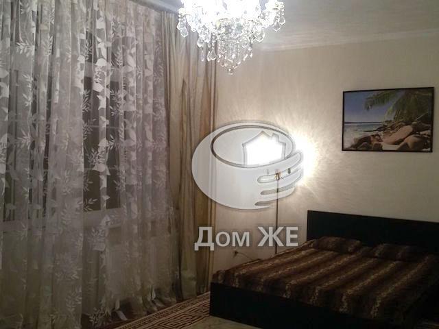 http://www.domge.ru/big_foto_1468853787_12