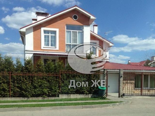 http://www.domge.ru/big_foto_1470829240_2