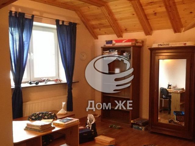 http://www.domge.ru/big_foto_1473244447_12