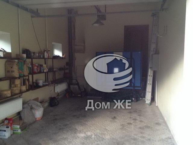 http://www.domge.ru/big_foto_1473244447_4