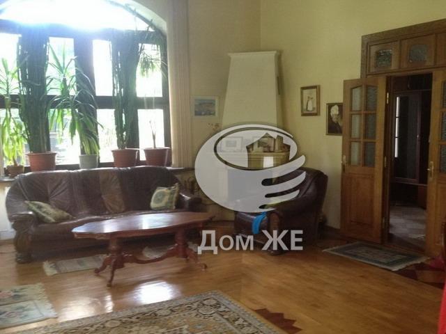 http://www.domge.ru/big_foto_1473244447_5