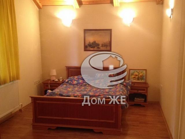 http://www.domge.ru/big_foto_1473244447_7