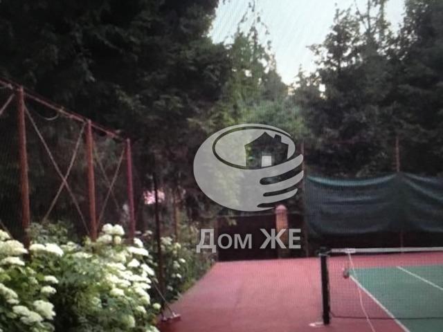 http://www.domge.ru/big_foto_1473338014_10