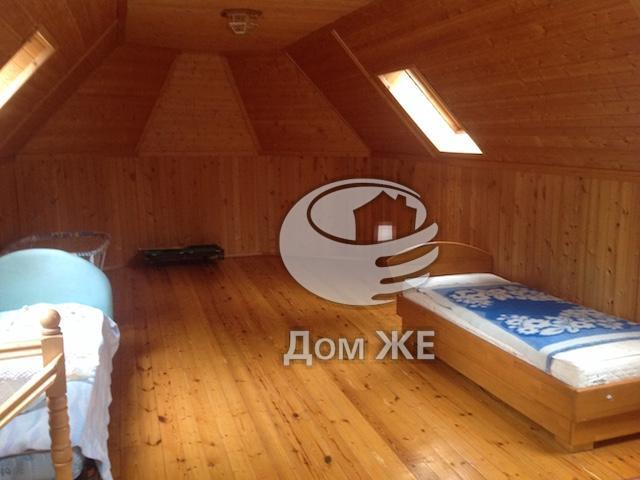 http://www.domge.ru/big_foto_1473338014_19