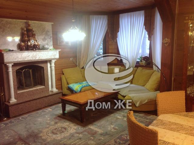 http://www.domge.ru/big_foto_1473338014_2