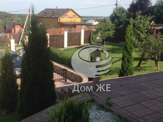 http://www.domge.ru/big_foto_1473586918_11