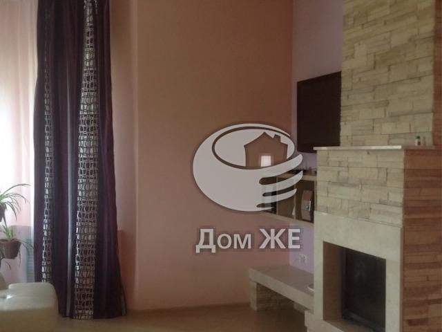 http://www.domge.ru/big_foto_1473586918_3
