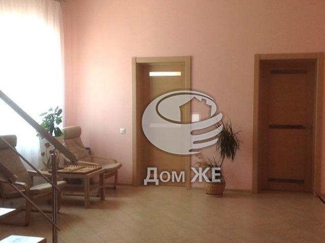 http://www.domge.ru/big_foto_1473586918_5