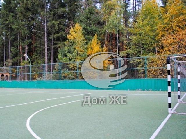 http://www.domge.ru/big_foto_1473959275_12