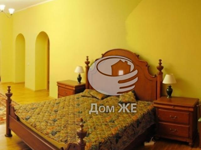 http://www.domge.ru/big_foto_1473959275_5