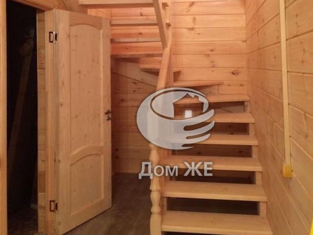http://www.domge.ru/big_foto_1475152149_2