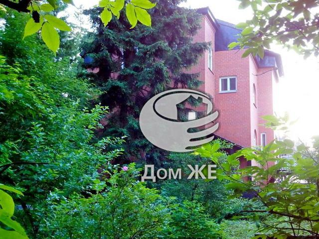 http://www.domge.ru/big_foto_1477400492_1