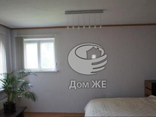 http://www.domge.ru/big_foto_1477400492_11