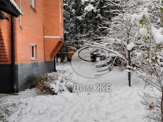 http://www.domge.ru/big_foto_1477400492_16