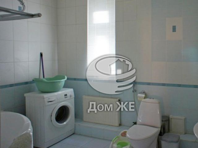 http://www.domge.ru/big_foto_1477400492_7
