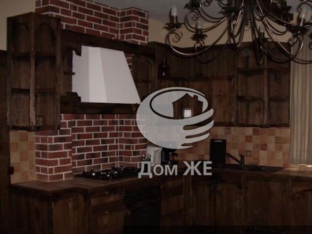 http://www.domge.ru/big_foto_1477400492_8