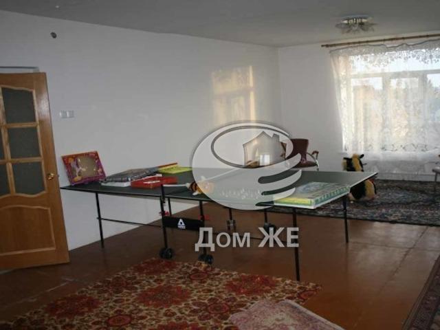 http://www.domge.ru/big_foto_1477476360_3