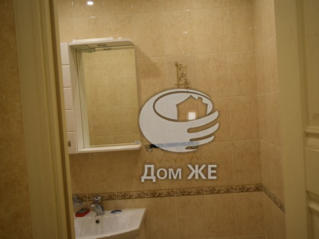 http://www.domge.ru/big_foto_1478276789_11