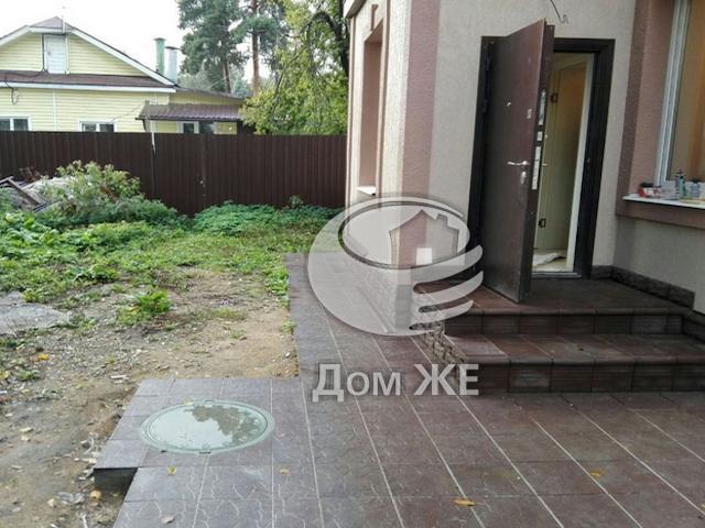 http://www.domge.ru/big_foto_1478276789_16