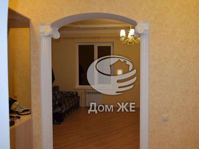 http://www.domge.ru/big_foto_1478276789_3