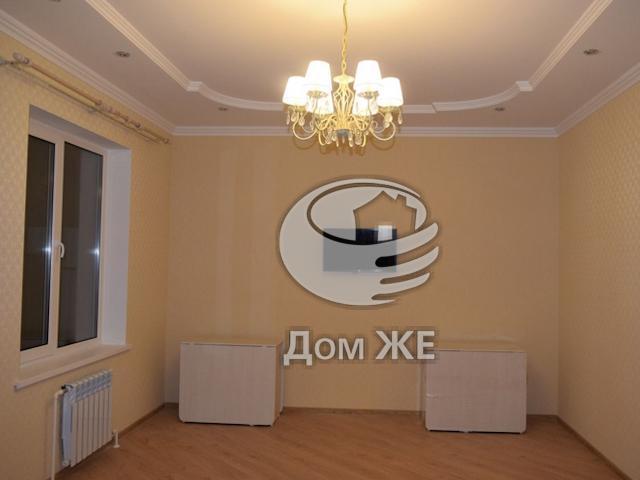 http://www.domge.ru/big_foto_1478276789_4