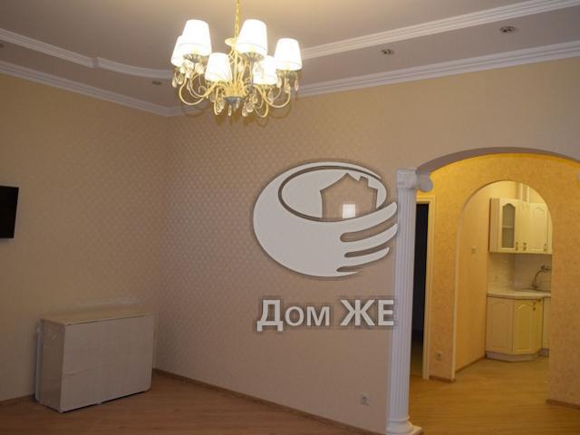 http://www.domge.ru/big_foto_1478276789_5