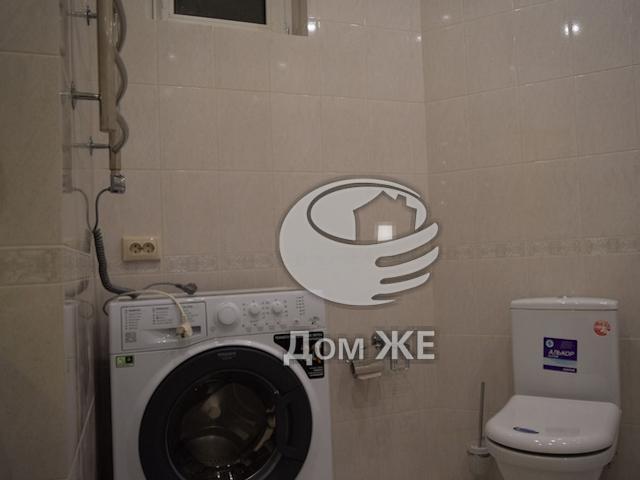 http://www.domge.ru/big_foto_1478276789_6