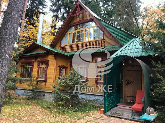 http://www.domge.ru/big_foto_1478953909_1