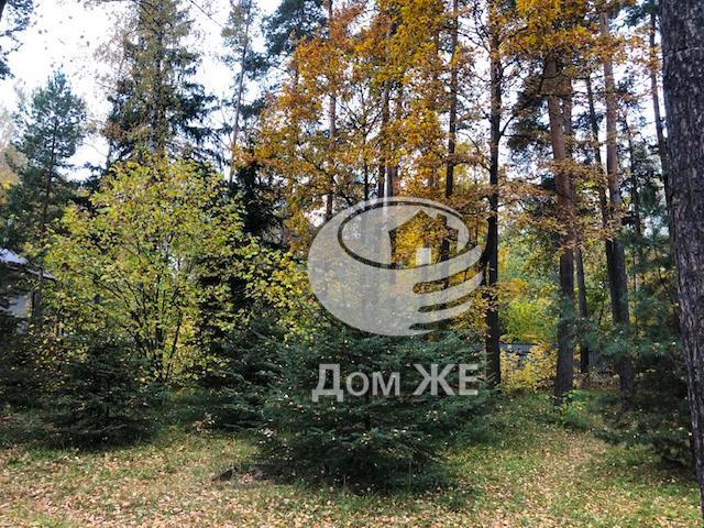 http://www.domge.ru/big_foto_1478953909_2