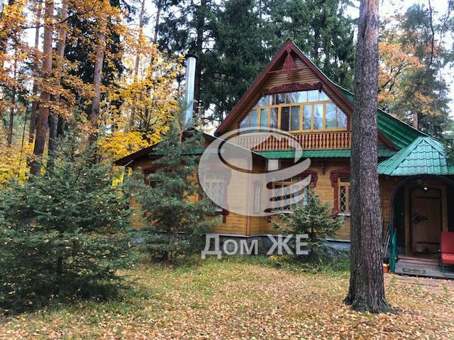 http://www.domge.ru/big_foto_1478953909_3