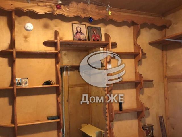 http://www.domge.ru/big_foto_1478953909_4