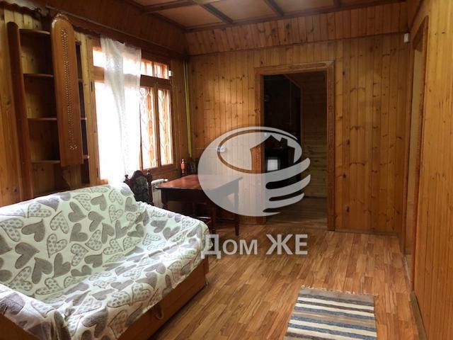 http://www.domge.ru/big_foto_1478953909_5