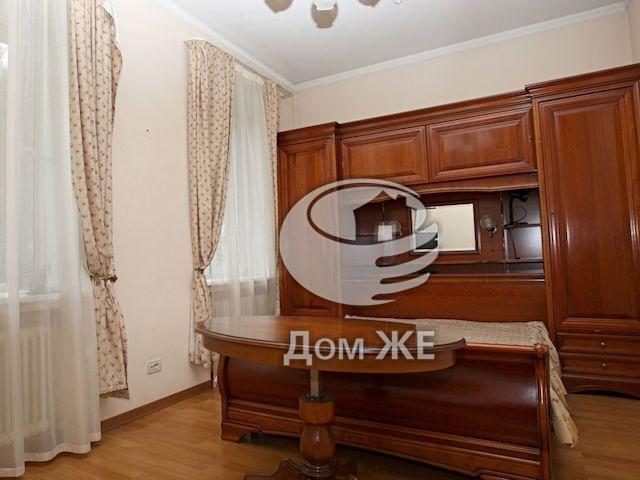 http://www.domge.ru/big_foto_1479055304_12