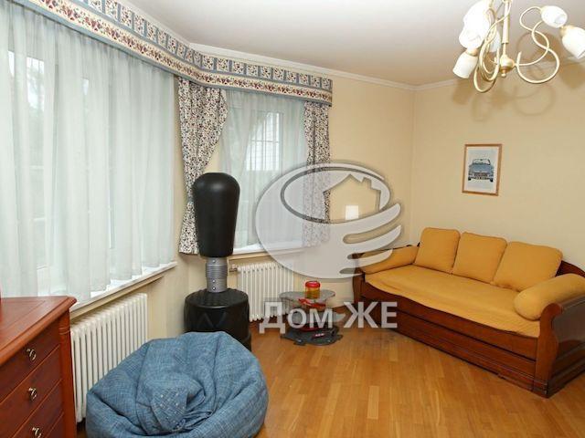 http://www.domge.ru/big_foto_1479055304_16