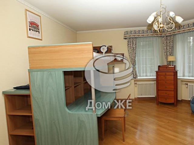 http://www.domge.ru/big_foto_1479055304_17