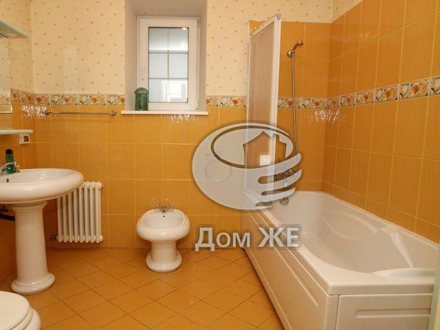 http://www.domge.ru/big_foto_1479055304_18