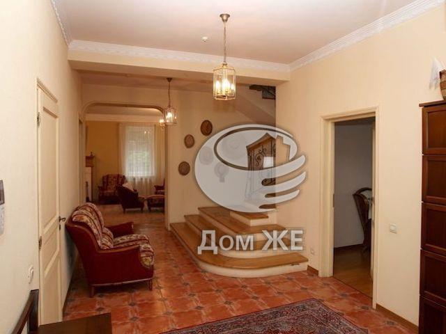 http://www.domge.ru/big_foto_1479055304_3