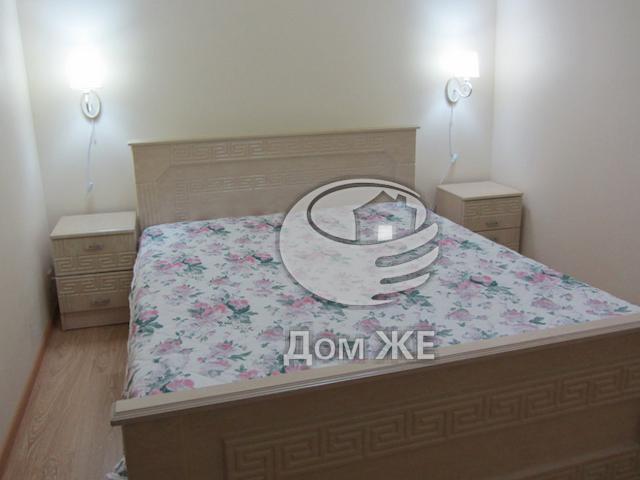 http://www.domge.ru/big_foto_1479579213_10