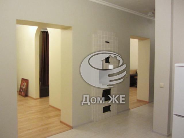 http://www.domge.ru/big_foto_1479579213_5