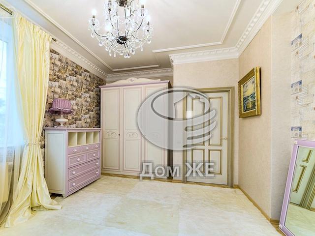 http://www.domge.ru/big_foto_1480528461_10