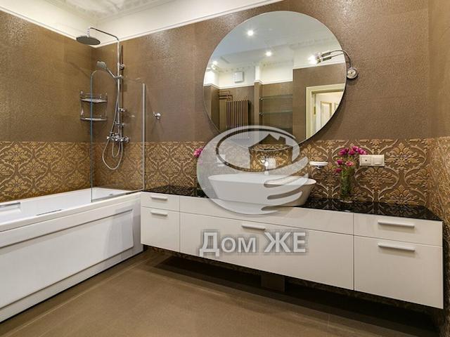 http://www.domge.ru/big_foto_1480528461_11