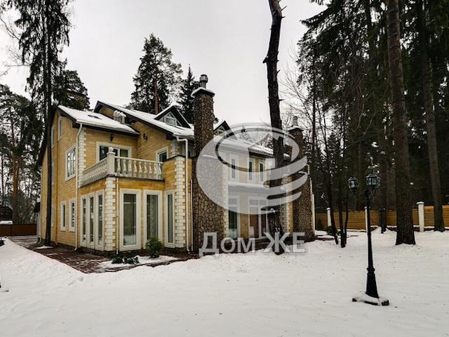 http://www.domge.ru/big_foto_1480528461_15