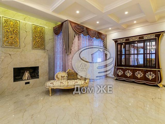 http://www.domge.ru/big_foto_1480528461_4