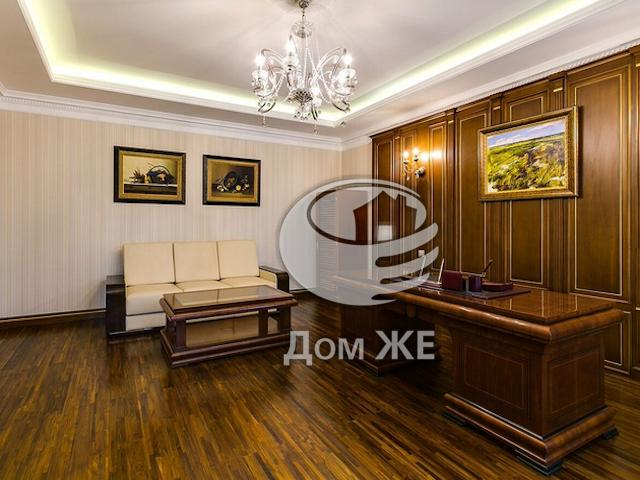 http://www.domge.ru/big_foto_1480528461_6