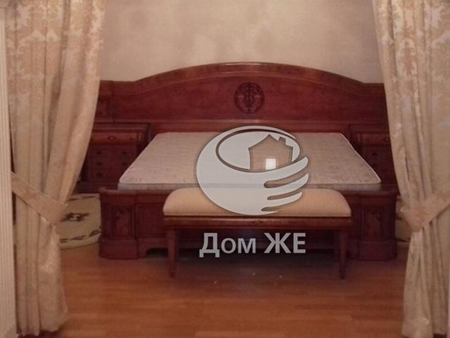 http://www.domge.ru/big_foto_1480767226_10