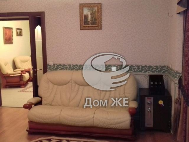 http://www.domge.ru/big_foto_1480767226_8